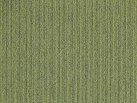 Vorschau: Modulyss Teppichfliese First Streamline 669