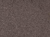Modulyss Teppichfliese Gleam 398