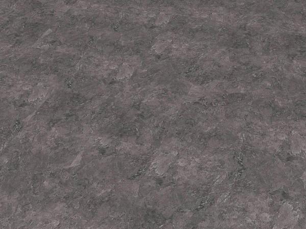 JOKA Designboden 555 Metallic Slate