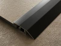 Vorschau: Anpassunsprofil 449 bronze dunkel