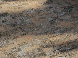 Teppichfliesen Planke selbsthaftend PURE MO 012-550