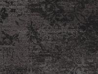 Vorschau: Modulyss Teppichfliese Patchwork 965