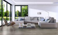 TFD Floortile Klickvinyl Elements 1608-B Rigid
