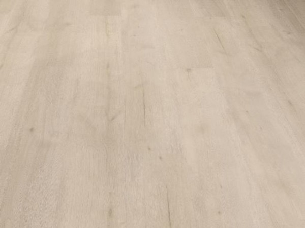 Klick Vinylboden Design 555 XXL Beach Oak