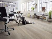 Vorschau: Klick Vinyl Strong SPC Wood Holzoptik Groda