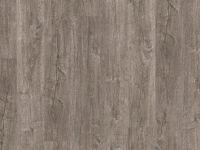 Vorschau: Vinylboden Design 555 Urban Grey Oak