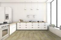 TFD Floortile Klebevinyl Style Pro 10