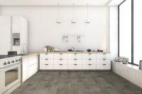 Vorschau: TFD Floortile Klickvinyl Style Register Rigid 60-12 Küche