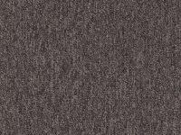 Vorschau: Modulyss Teppichfliese Step 807