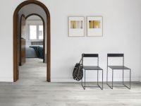 Vorschau: BERRYALLOC Laminat Smart 8 V4 Crush Light Raum