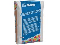 Bodenspachtelmasse selbstverlaufend Mapei Planitex Basic