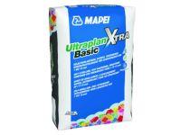 Selbstverlaufende Spachtelmasse Mapei Ultraplan Xtra Basic