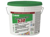 Vorschau: Linoleumkleber Mapei Ultrabond Eco 530