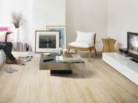 BerryAlloc Klickvinyl Pure Toulon Oak 109S
