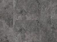 JOKA Klebevinyl Vinylboden Design 555 Metallic Slate