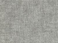 Modulyss Teppichfliese PATTERN 909