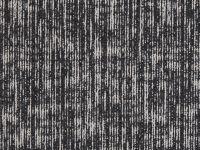 Vorschau: Modulyss Teppichfliese DSGN Absolute 990
