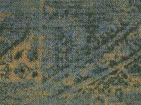 Vorschau: Modulyss Teppichfliese Patchwork 668