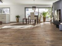 Vorschau: Enia Designbelag Graz Oak rustic cream 3