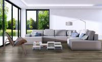 Vorschau: TFD Floortile Klebevinyl Firm 4 Wohnzimmer