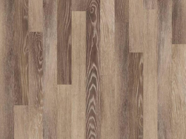 Designflooring Monet Limed Jute Oak