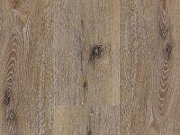 BERRYALLOC Vinyl Klick Planks Spirit Pro Comfort Country Brown