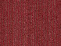 Vorschau: Modulyss Teppichfliese First Streamline 332