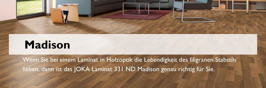 madison-joka-laminat-kaufen-und-verlegen