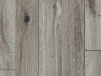 BERRYALLOC Laminat Glorious Small Gyant XL Light Grey
