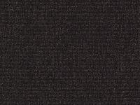 Vorschau: Modulyss Teppichfliese Blaze 831