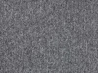Vorschau: Modulyss Teppichfliese First Forward 907
