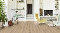 Vorschau: Tarkett Klickvinyl Starfloor Click Ultimate 55 Delicate Oak Natural Wohnbereich
