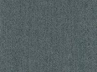Vorschau: Modulyss Teppichfliese Grind 586