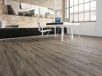 Vorschau: Klick Vinylboden Design 555 Eclipse Oak