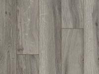 Vorschau: BERRYALLOC Laminat Finesse Gyant Light Grey