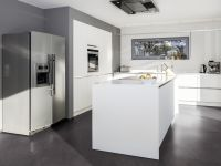 Vorschau: Enia Designboden Graz Granite grey 2