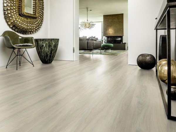 ENIA Klebevinyl XL 2,5 mm Versailles Oak white