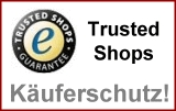 trusted-shops-kaeuferschutz
