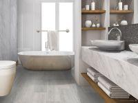 Vorschau: TFD Floortile Magnetboden Innovative Register MAG-RE15-3 Badezimmer