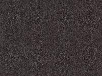 Vorschau: Modulyss Teppichfliese Spark 866