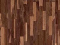 Vorschau: Schiffsboden Parkett Pride Nussbaum ausdrucksstark 04