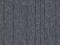 Modulyss Teppichfliese First Straightline 961