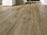 Vorschau: JOKA Design 555 Click Designboden Imperial Oak