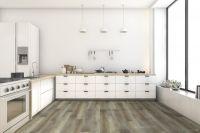 TFD Floortile Klebevinyl Firm 8 Küche