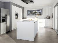 Vorschau: Enia Designbelag Nauders Oak grey 2