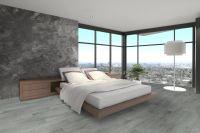 TFD Floortile Klebevinyl 1,5 Plank Pro+ 14