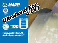 Mapei Ultrabond Eco 4 LVT Designbelagskleber 16 kg