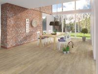 JOKA Design 330 Click Designboden Vanilla Oak