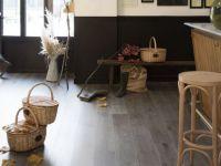 Vorschau: BERRYALLOC Parkett Exclusif Regular Long Canopée Oak Raumbild