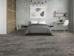 Hotelteppich Design-Teppichmodul Coronado MO 019
